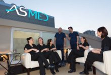 asmed hair transplant Turkey