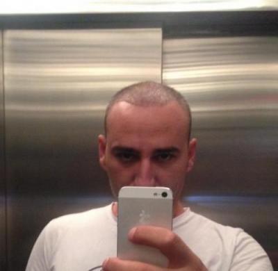 hair fall treatment (2)