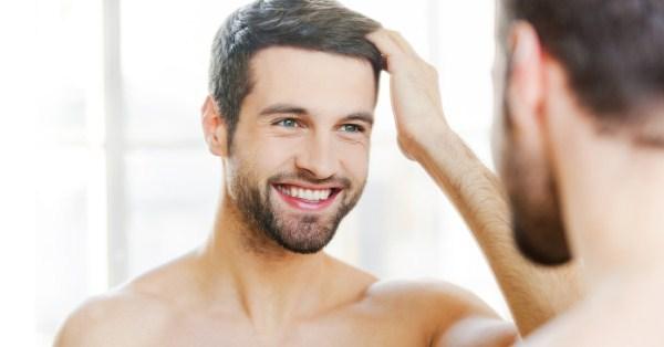hair plugs (3)