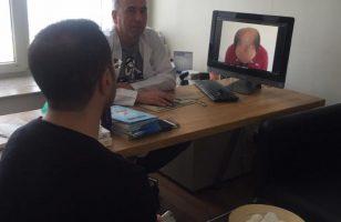 hair-transplant-in-Turkey-by-doctor
