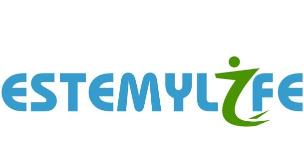 ISTANBUL ESTEMYLIFE HAIR TRANSPLANT CLINIC