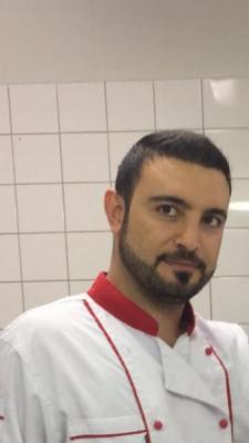 best-hair-transplant-in-turkey (8)