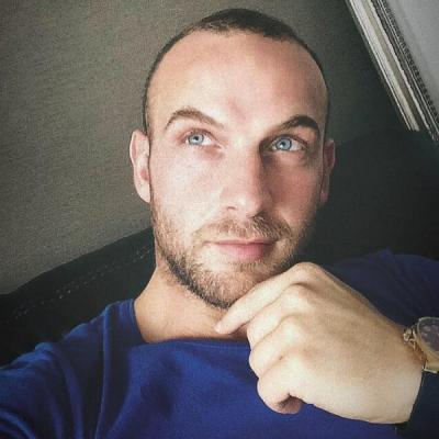 best-hair-transplant-turkey (21)