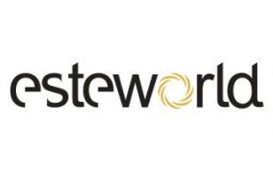 esteworld-istanbul