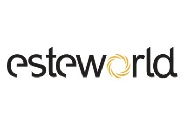 ESTEWORLD HAIR TRANSPLANT CENTER-ISTANBUL