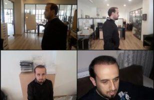 hair-transplant-in-turkey-istanbul (21)