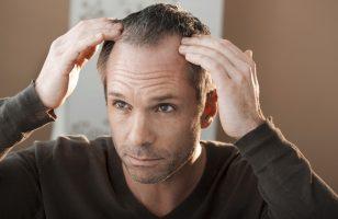 hair-cloning