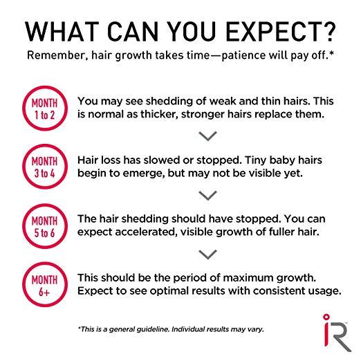 hair-laser-growth (7)