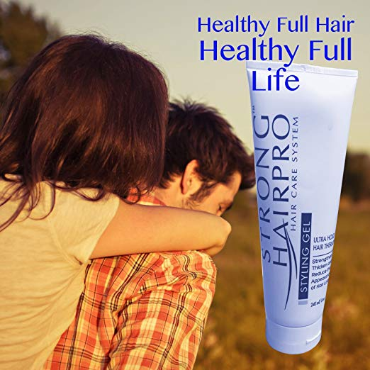 haircare-products