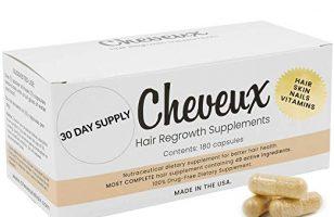 faster-hair-growth (2)