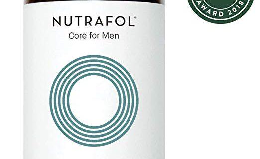 hair-vitamin