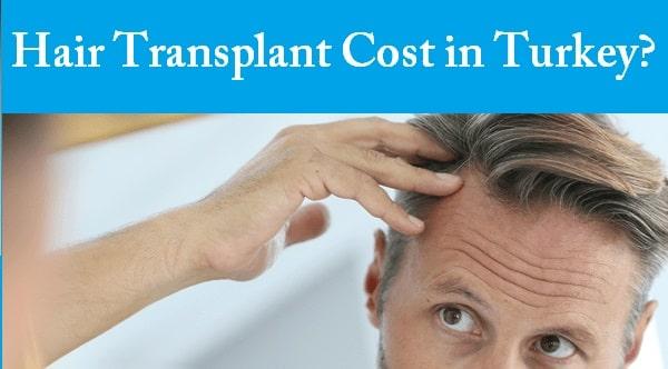 cheap-hair-transplant-turkey