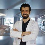 dr-cinik-hair-transplant