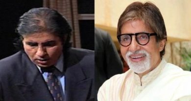 amitabh-bachchan-hair-surgery