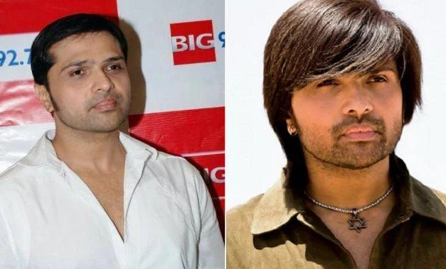 himesh-reshammiya-hair-surgery