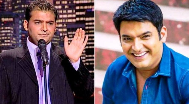 kapil-sharma-hair-transplant-turkey